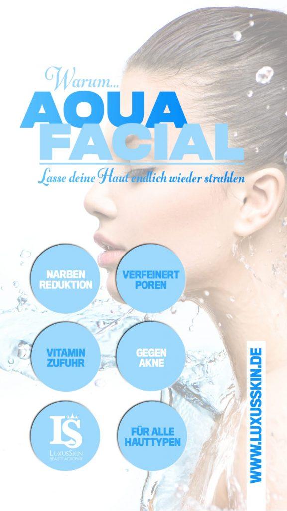 Aqua_facial_Schwilk